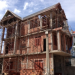 Các vấn đề cần biết khi xin giấy phép xây dựng nhà ở